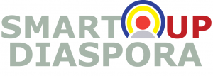 logo proiect Diaspora