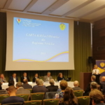 Lansarea Cartei Albe a IMM-urilor din Regiunea Nord Est
