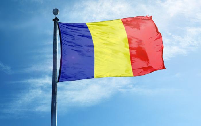 steagul-Romaniei-p